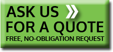 Ask us for a free, no-obligation quote